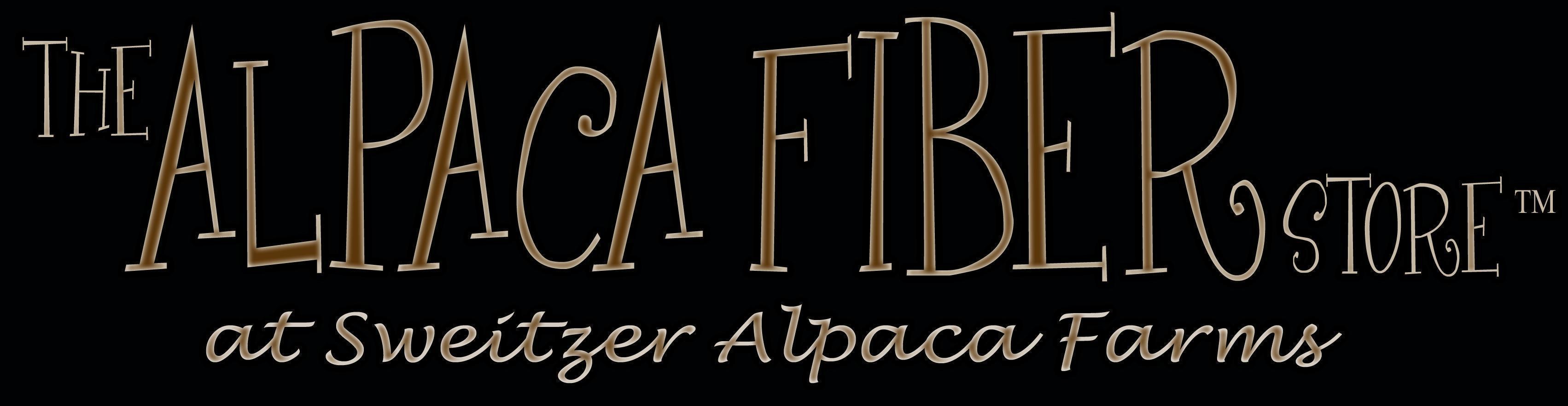 The Alpaca Fiber Store Fiberstore